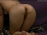Господин наказыаает свою рабыню порно