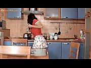 Онлайн порно японки в колготках