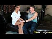 Сумасшедший массаж с сексом смотреть онлайн