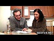 Муж согласился на групповуху порно смотреть