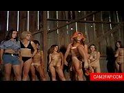 Вечеринки для взрослых видео порно