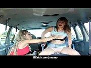 Зрелая женщина маструбирует видео