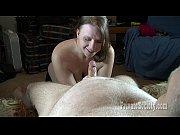 Муж лижет киску ест сперму у госпожи
