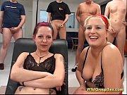 Секс с училкой секс с учительницей секс с училкой онлайн порно учительница