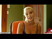 Порно с огромными молочными сосками видео
