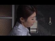 Subtitled Japanese post...
