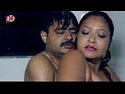 Порно модель кавалли порно ролик
