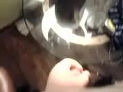 Еще видео с моделью из парень подвез и выебал русскую девушку на бмв