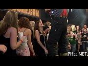Русское домашнее порно с русскими юными дочками