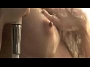 Порно ролики русское видео