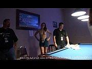 Видео во время секса обкакался