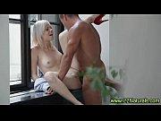 Голые девушки секс фоты