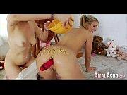 Эротические ролики с лаурой антонелли фото 212-170