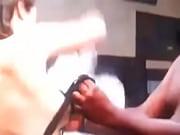 Ana paula mostrando os peitos e a xana no bbb 16, w44kplht os Video Screenshot Preview