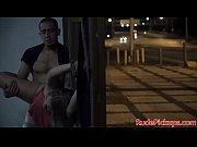 Порно видео геев и кроссдрессеров