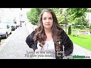 Xxxvideo 3gp king com Mädchen pissen kommen free images