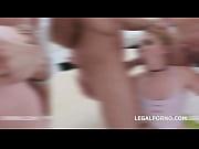 видео молодых сексе