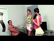 Аса акира порно с горничым в анал