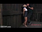 Thai viken höllviken erotik film gratis