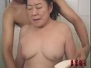 запрещенные порно фильмы с женой