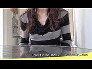 Гламурние девушкі порно відео сюжетом