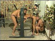Порно онлайн рекорды секса
