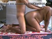 Секс видео мамы с натуральными сисками
