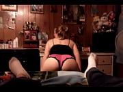 Порн девушексо страпонами фото 504-178