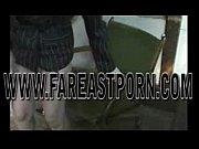 Mann im badeanzug video squirting