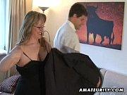Порно кино лезби смотреть онлайн