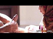 секс русский шлюхи видео