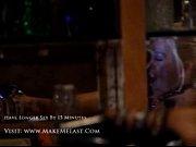 видео эротика лесби плей бой онлайн