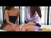 Порноролики с девчушками с женушками страпономи