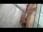 Случайный секс с сотрудницей порно