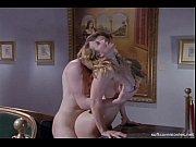 Екатерина русская порно вк