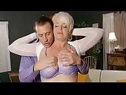 Работа порно актрис на сьемках
