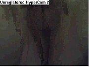 slut girl live on cam 2