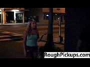 Порноподборка конающих девушек и женщин снятых на скрытую камеру