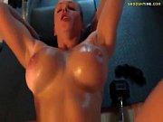 Hugwap.com Amazing fitness girl does sex tape - girlcams69...