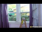 Порно пародия на дени призрака видео
