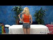 Смотреть онлайн немецкие порно фильмы с русскими субтитрами