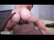 Kostenloser sexchat ts porno