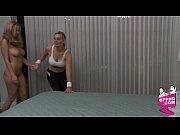 молоденькие девачки голые видео