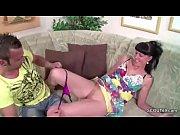 Порно длинноногая красавица пикап