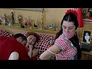 Видео парень тискает женскую грудь