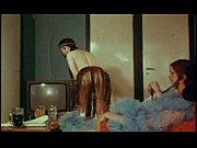 В немецких застенках порно видео