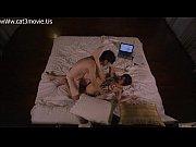 asian erotic movie coll...