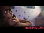 Порно видео с толстозадыми бабами порно вечеринки видео онлайн