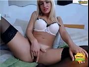 Порно блондинки и злые негры