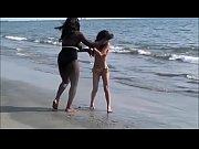 Полнометражный фильм бисексуалы русские онлайн